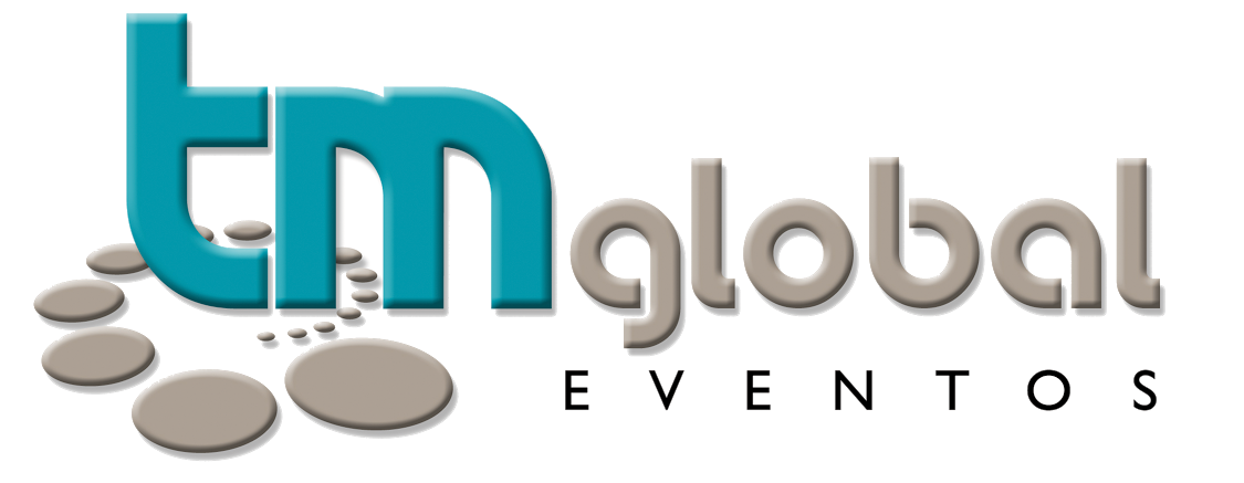 TM Global Eventos – Antofagasta
